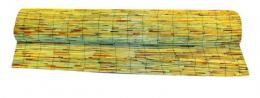 Rohož rákosová  1,5  x  5 m