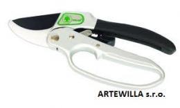 Zahradnické nůžky 200mm