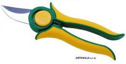 Zahradnické nůžky 195 mm