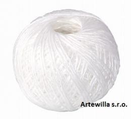 Motouz polypropylen  100 g