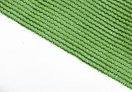 Stínící tkanina HDPE,UV stabil,2Mx10M
