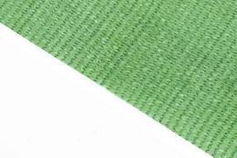 Stínící tkanina 150g HDPE,UV stabil,1Mx10M