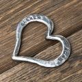 Kované srdce  N1a