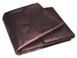 Netkaná textílie 1.6x5M hnědá 50g/m2