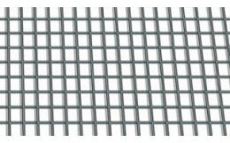 Pletivo svařované  10/0,8 mm pozinkované (m2)