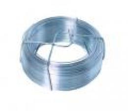 Drát vázací 0,8 mm / 100 m Pz
