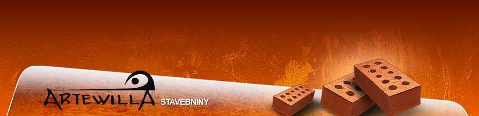logo_stavebniny.jpg