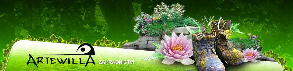 logo_zahrada.jpg